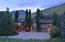 208 Sagewillow Rd, Sun Valley, ID 83353