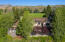 6 West Lake Rd, Sun Valley, ID 83353