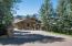 301 Fairway Rd, Sun Valley, ID 83353