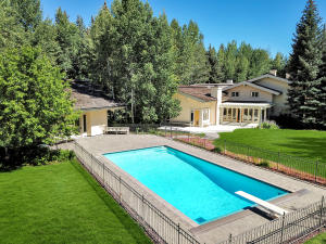 102 Sheep Meadow Lane, Ketchum, ID 83340
