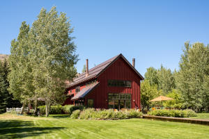 181 Hyndman View Dr, Hailey, ID 83333