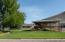 10731 Highway 75, Bellevue, ID 83313