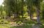10 River Sage Ct, Hailey, ID 83333