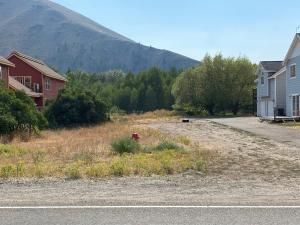 637 S River St, Hailey, ID 83333