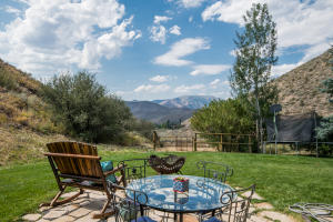 Escape to your own private Idaho - 3.2 acres!