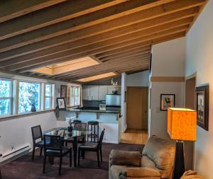 3648 Ranch Condo Drive, 75, Sun Valley, ID 83353