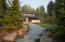 200 Fairway Rd, Sun Valley, ID 83353