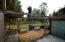 Chicken Coop & Gardening Central
