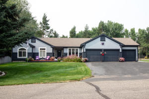 1011 Antler Dr, Hailey, ID 83333