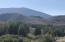 207 Independence Creek Rd, Sun Valley, ID 83353