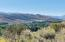 Dollar Mountain Views!