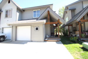 720 S 4th Ave, G3, Hailey, ID 83333
