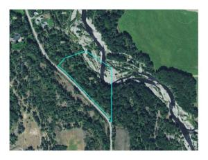 291 Broadford Rd, Hailey, ID 83333
