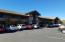 333 S Main St, Basement, Ketchum, ID 83340