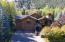 18 W Lane Ranch Rd, Sun Valley, ID 83353