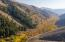 921 Parker Gulch, Sun Valley, ID 83353