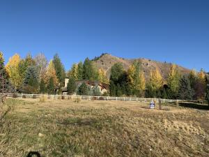 140 Lanes Way, Sun Valley, ID 83353