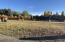 170 Lanes Way, Sun Valley, ID 83353