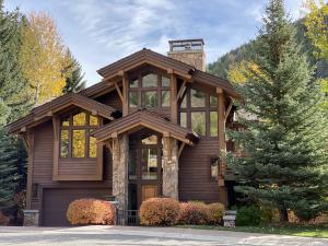 113 Ritchie Dr, Ketchum, ID 83340