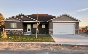 105 Greenfield Way, Carey, ID 83320
