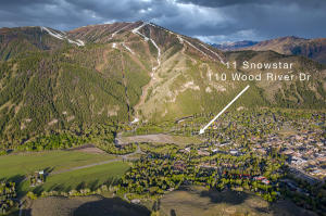 Close to River Run and downtown Ketchum