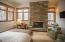 Luxurious Guest Suite