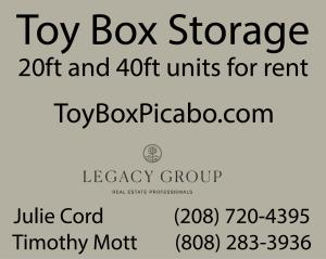 Go to Toyboxpicabo.com to sign up directly!