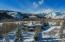 Boulders & Durrance Peak views