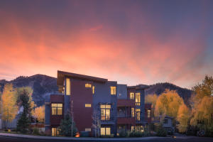 341 S Leadville Ave, 301, Ketchum, ID 83340