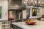 Custom Hood & Luxury Appliances