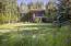 221 & 225 Sutton Pl, Blaine County, ID 83340