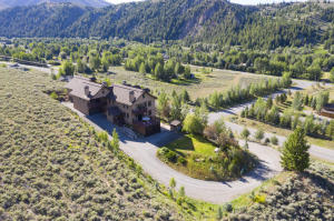 107 East Fork Rd, Ketchum, ID 83340