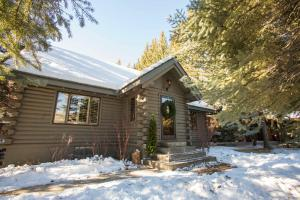 12698 State Highway 75, Ketchum, ID 83340