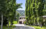 7 Willow Rd, Sun Valley, ID 83353