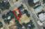 303 & 307 S River St, & 104 W Walnut St, Hailey, ID 83333