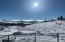 203 Sun Peak Dr, Sun Valley, ID 83353