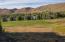 92 Elkhorn Rd, Sun Valley, ID 83353