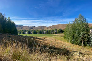 92 Elkhorn Rd, Sun Valley, ID 83353