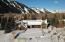 56 E Lane Ranch Rd, Sun Valley, ID 83353
