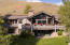 The quintessential Mountain Chalet!