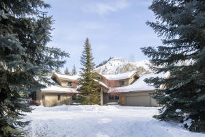9 W Lane Ranch Rd, Sun Valley, ID 83353