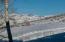 Boulderview