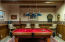 Great place to hang out and play pool or darts