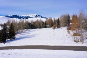 105 Paintbrush, Sun Valley, ID 83353