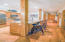 430 S 2nd Ave, 15, Ketchum, ID 83340