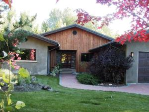 105 Eagle Creek Loop, Ketchum, ID 83340