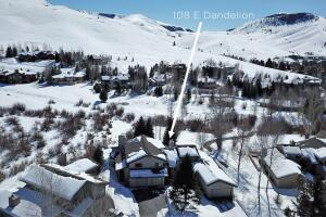 108 E Dandelion, Sun Valley, ID 83353