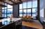 Kitchen- Dinning w/ Views