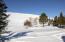 2772 Sunburst Condo Dr, 72, Sun Valley, ID 83353