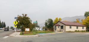 300 N Main St, Bellevue, ID 83313